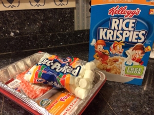 RiceKrisipeIngredients