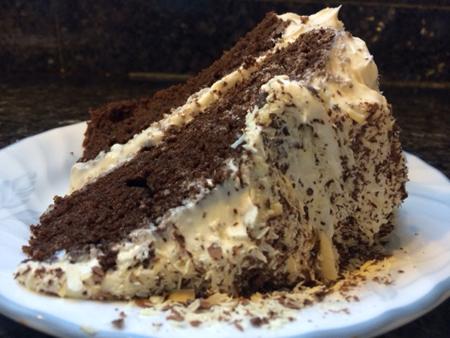 CakePiece